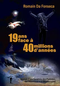 19 face 40 millions_15