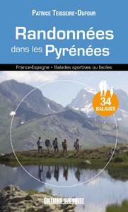 34 rando pyrenees_16