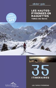 35 balades raquettes vallees gaves_16