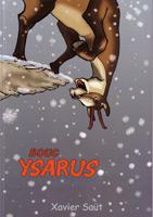 Bouc Ysarus