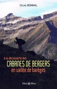 Cabanes bergers barèges_15