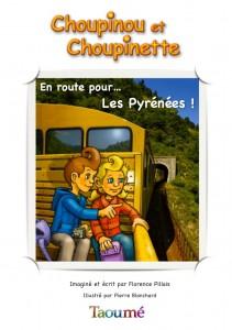ChoupisPyr-n-esCouv