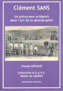 Clement-Sans_15