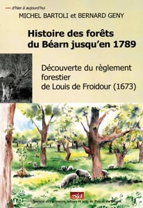 Histoire_Forêts_Du_Bearn_16