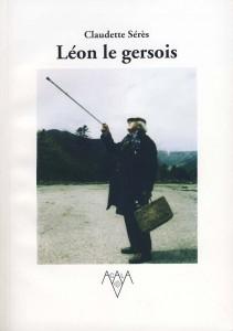 LéonGersois