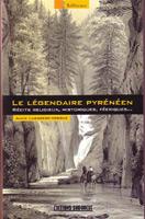 Le Légendaire Pyrénéen