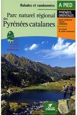 Parc régional Pyrénées catalanes