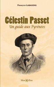 Passet_15