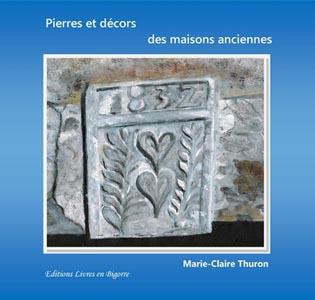 Pierres et decors_16