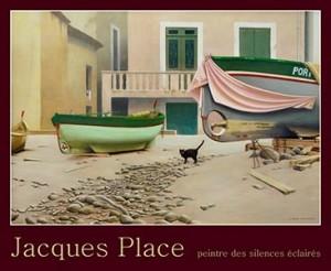 Place_15