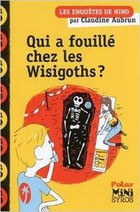 Qui a fouillé chez les Wisigoths_15