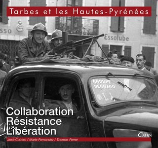 TARBES collaboration_15
