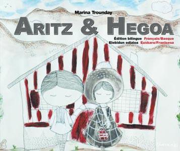 aritz hegoa_15