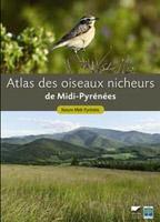 atlas-oiseaux-nicheurs-midi