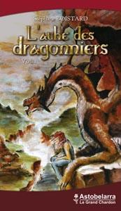 aube des dragonniers_16