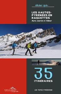 balades raquettes_15
