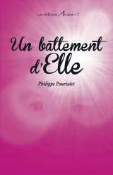 battement_d_elle_couv_web