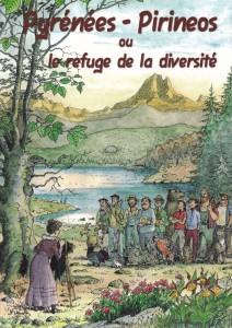 bd-pyrenees-pirineos