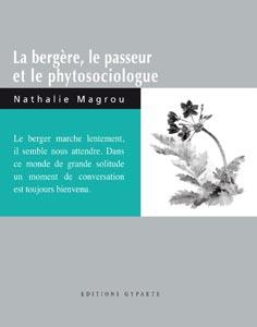 bergere, passeur, phytosociologue_16