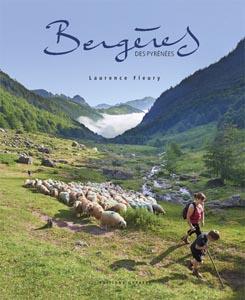 bergeres pyrenees_16