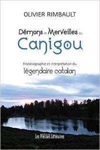 canigou_15