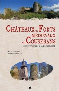 chateaux couserans_15