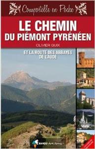 chemin piemont pyreneen_15
