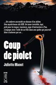 coup de piolet_16