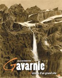 Gavarnie : histoire d'un grand site