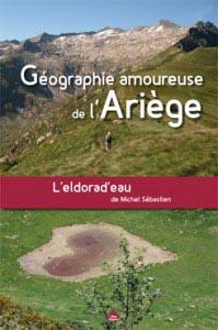 couv-geo-ariege_15
