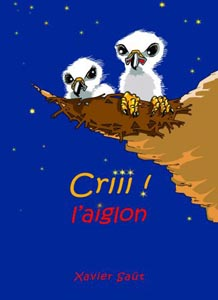 crii aiglon_15