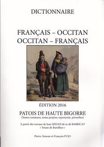 dictionnaire patois hbigorre_15