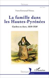 famille hautes pyrenees guchen_16