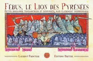 febus lion pyr_15