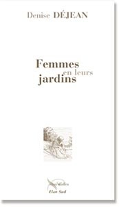 FemmesJardins_couvWG11