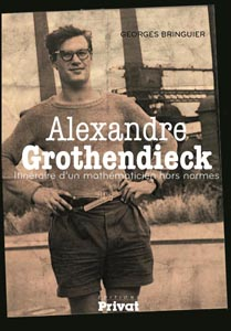 grothendieck_15