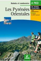 guide Pyrénées orientales