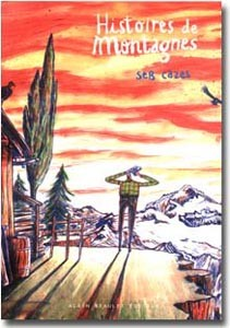 hist montagnes_15