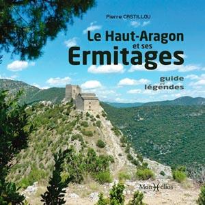 ht aragon Ermitages 16