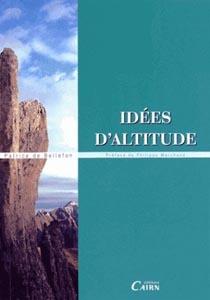 idées-d-altitude-patrice-de-bellefon-cairn_15