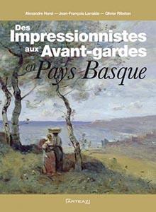 impressionistes pays basque_16