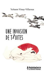 invasion truites_15