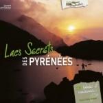 lacs secrets des pyr-n-es