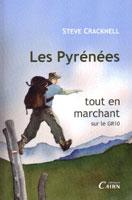 Les Pyrénées en marchant