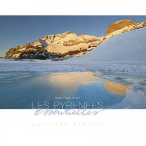les-pyrenees-essentielles