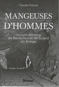 mangeuses hommes_15