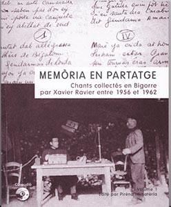 memoria partatge_15