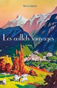 oeillets sauvages_16