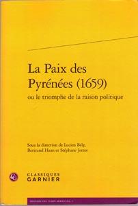paix des pyrenees_16