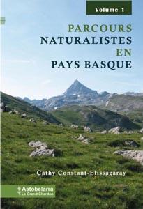 parcours naturalistes pays basque_16